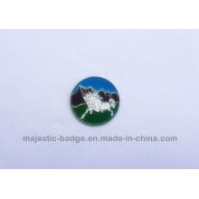 Golf Ball Marker (Hz 1001 G031)