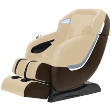 RealRelax SL Track Massage Chair Body Scan Space Saver Zero Gravity Recliner Chair
