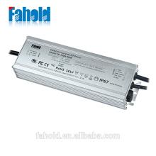 strip light connector constant voltage 24V Driver