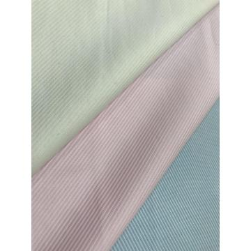 T / C Tooling Twill Dyed Shirt Fabric