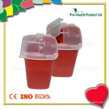 Scharfer Behälter (PH4283)