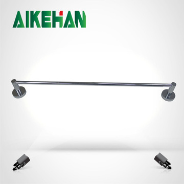 ADA grab rails for elderly and disabled people