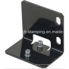 Customized Q235B Stamping Part