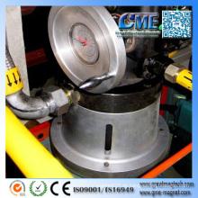 Kupplung für Pumpenmagnetkupplung Pumpenwellenkupplung