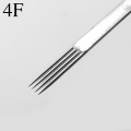 Permanent Feature high quality tattoo needles