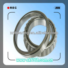 18790/18720 Non-standard bearing