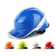 Fashion Design High Quality Kopf schützen Schutzhelm
