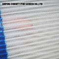 Multifunktionales 100% Polyesterspiraltrocknergewebe für den Großhandel
