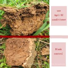 Newsun Agri-Sc Melhoria do solo
