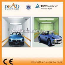 DEAO Automobile lift