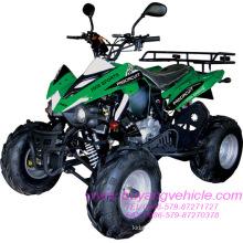 Кавасаки ATV (BC-X250)