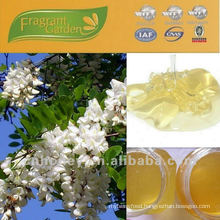pure natural white honey from china bulk prices