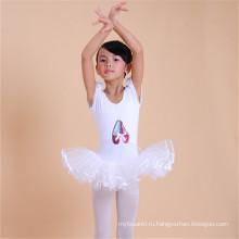 2013 новый дизайн! дети балет платье оптовой девушки балетное платье туту для продажи