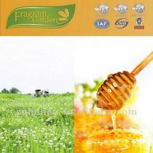 Натуральный мед пчелы для покупки меда