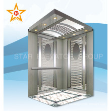 Покупки Лифт Лифт Китай Поставщик
