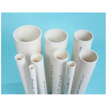 Kinerja Bagus PVC Pipe One Pack Lead Stabilizer