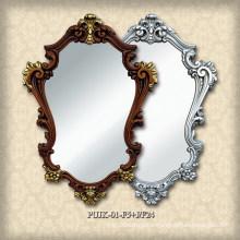 First Sale European Style Gliding Paiting Frame Mirror Frame Photo Frame