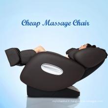 Pistolette de massage et de vibrations et de pression de l'air Plein corps