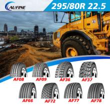 Radial LKW Reifen mit bestem Preis