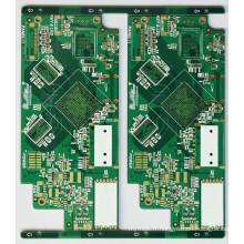 Cartes de circuits imprimés de contrôle principal BGA