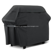 Cubierta para parrilla de servicio pesado premium (58 pulgadas)