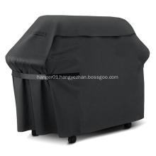 Premium (58 inch)  Heavy Duty Grill Cover