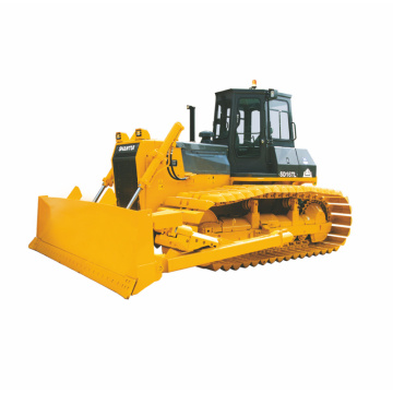 SD16TL Mechanical Super-Wetland Bulldozer