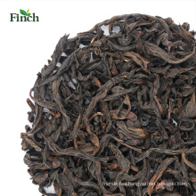 Finch Fujian Oolong Tea Brands,Good Taste Da Hong Pao (big red robe) Oolong Tea,Original Wuyi Rock Oolong Tea