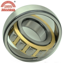 High Precision Stable Quality Cylinderical Roller Bearing