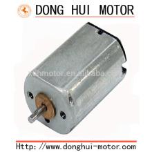 petit moteur dc électrique haute vitesse micro haute qualité
