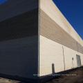 Wpc Wall Revêtement Extérieur Wpc Mur Panneau Décoratif Mur Bardage