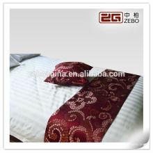 Cama cama cama de bandeira cama toalha