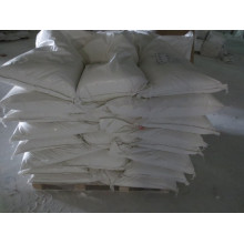Indirect Method Zinc Oxide 99.7% for Paint&Coating, Rubber Industry