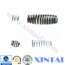 on Sale Long Working Life Wholesale Conical Compression Spring