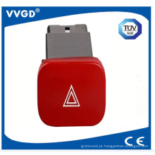 Auto interruptor de advertência de perigo para a Hyundai 93709 - 2A000