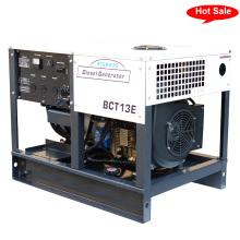 Competitive Diesel Engine Generator (BD8E)