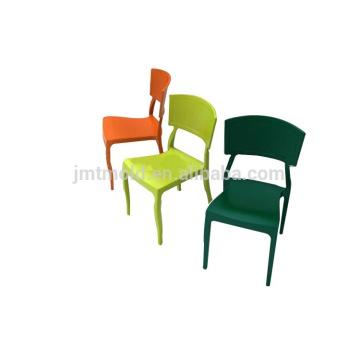 Importar Personalizado muere molde de silla de plástico