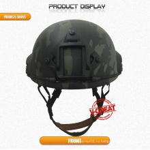 Bullet Proof Fast Helmet с переносом воды