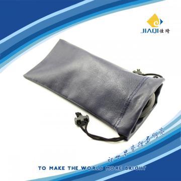 Солнцезащитные очки кожаный Пу сумка