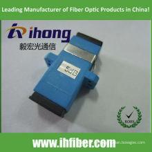 Atenuador fijo de fibra óptica SC 5db