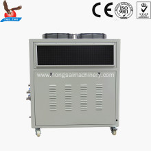 Industrial Water Chillers For Injection Mould Machine