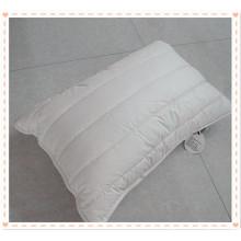 Soft Cotton Foam Bolster Pillow