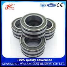 China Bearing Supplier Iveco Rodamientos para S6-90, S6-150, piezas de transmisión Zf 0735410039