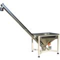 730 5 кг Автоматическая упаковочная машина для муки маниока