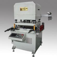 PTFE Membrane Die Cutting Machine