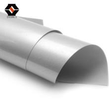 Conductive Carbon Aluminum Foil For Battery Cathode