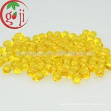 Goji capsule/Goji berry Seed Oil capsule