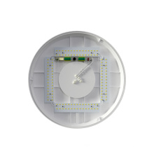 CE Certified LED Ceiling Light with Classical Design Style