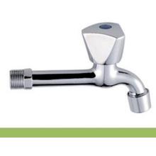 zinc bib tap (6327-B-X37)