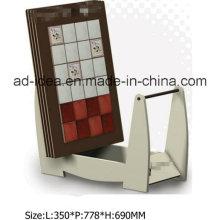 Quartz Stone Trad Show Display /Display for Tile